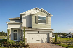 Photo of 4542 Selous Way, SANFORD, FL 32771 (MLS # O5873064)