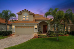 Photo of 1025 Via Tivoli Ct., WINDERMERE, FL 34786 (MLS # O5873194)