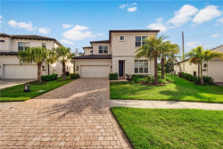 Photo of 10594 Royal Cypress Way, ORLANDO, FL 32836 (MLS # O5873387)
