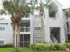 Photo of 727 Sugar Bay Way, Unit 103, LAKE MARY, FL 32746 (MLS # O5873390)