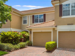 Photo of 6301 Daysbrook Drive, Unit 103, ORLANDO, FL 32835 (MLS # O5873415)