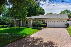 Photo of 513 Dunblane Drive, WINTER PARK, FL 32792 (MLS # O5873486)