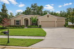 Photo of 438 Whipperwill Way, WINTER GARDEN, FL 34787 (MLS # O5873521)