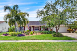 Photo of 3128 Nicholson Drive, WINTER PARK, FL 32792 (MLS # O5873866)