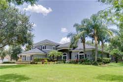 Photo of 13717 Lake Cawood Drive, WINDERMERE, FL 34786 (MLS # O5873905)