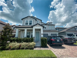 Photo of 12929 Westside Village Loop E, WINDERMERE, FL 34786 (MLS # O5874009)