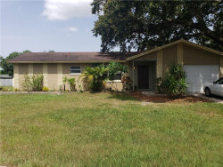 Photo of 3066 Riverbrook Drive, WINTER PARK, FL 32792 (MLS # O5874089)