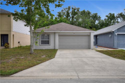 Photo of 112 Gleason Cove, SANFORD, FL 32773 (MLS # O5874122)