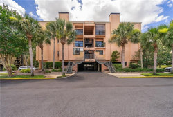 Photo of 250 Carolina Avenue, Unit 205, WINTER PARK, FL 32789 (MLS # O5874155)