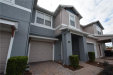 Photo of 16605 Cedar Crest Drive, ORLANDO, FL 32828 (MLS # O5874162)
