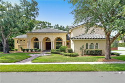Photo of 3278 Sunset Valley Ct, LONGWOOD, FL 32779 (MLS # O5874180)