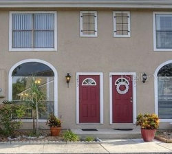 Photo of 1473 Casa Park Circle, WINTER SPRINGS, FL 32708 (MLS # O5874234)
