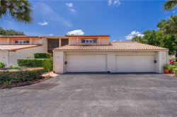 Photo of 182 Balfour Drive, Unit 7, WINTER PARK, FL 32792 (MLS # O5874298)