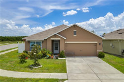 Photo of 381 Nova Drive, DAVENPORT, FL 33837 (MLS # O5874324)