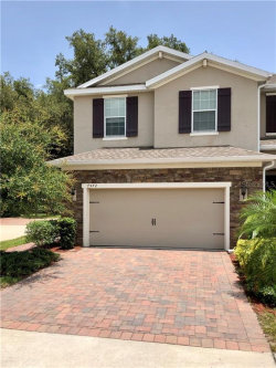 Photo of 7572 Aloma Pines Court, WINTER PARK, FL 32792 (MLS # O5874346)