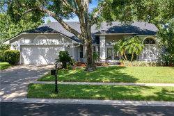Photo of 1606 Tiverton Street, WINTER SPRINGS, FL 32708 (MLS # O5874405)