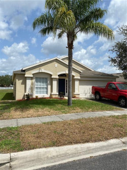Photo of 1871 Laurel Brook Loop, CASSELBERRY, FL 32707 (MLS # O5874461)