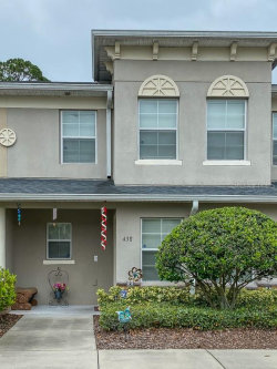 Photo of 438 Carina Circle, SANFORD, FL 32773 (MLS # O5874535)
