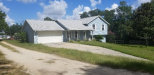 Photo of 22313 County Road 561, ASTATULA, FL 34705 (MLS # O5874652)