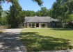 Photo of 10325 Down Lakeview Circle, WINDERMERE, FL 34786 (MLS # O5874700)