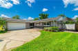 Photo of 7134 Betty Street, WINTER PARK, FL 32792 (MLS # O5874748)