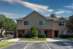 Photo of 208 Sandlewood Trail, Unit 2, WINTER PARK, FL 32789 (MLS # O5874829)