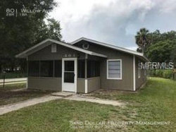 Photo of 801 Willow Avenue, SANFORD, FL 32771 (MLS # O5874847)