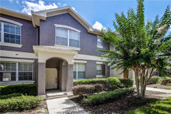 Photo of 12551 Cruxbury Drive, WINDERMERE, FL 34786 (MLS # O5874869)