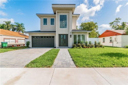 Photo of 843 English Court, WINTER PARK, FL 32789 (MLS # O5874937)