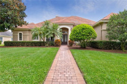 Photo of 13456 Bonica Way, WINDERMERE, FL 34786 (MLS # O5874966)