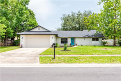 Photo of 996 Dinero Drive, WINTER SPRINGS, FL 32708 (MLS # O5875064)