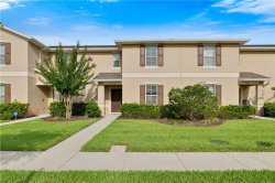Photo of 1618 Hawksbill Lane, SAINT CLOUD, FL 34771 (MLS # O5875114)
