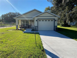 Photo of 1312 Dixie Way, SANFORD, FL 32771 (MLS # O5875141)