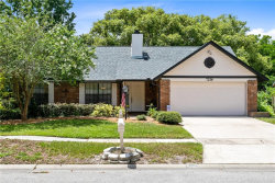 Photo of 7256 Abbey Lane, WINTER PARK, FL 32792 (MLS # O5875149)