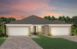 Photo of 3056 Cherry Blossom Loop, SAINT CLOUD, FL 34771 (MLS # O5875192)