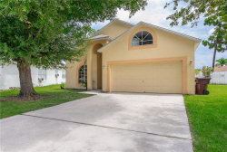 Photo of 3444 Cypress Point Circle, SAINT CLOUD, FL 34772 (MLS # O5875262)