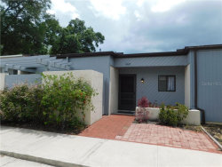 Photo of 2622 Cayman Way, WINTER PARK, FL 32792 (MLS # O5875271)