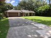 Photo of 627 Dolphin Road, WINTER SPRINGS, FL 32708 (MLS # O5875309)