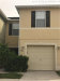 Photo of 772 Cresting Oak Circle, Unit 69, ORLANDO, FL 32824 (MLS # O5875334)