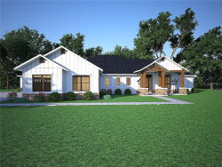 Photo of 340 Lakeview Road, WINTER GARDEN, FL 34787 (MLS # O5875389)