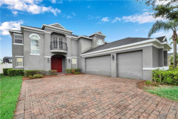 Photo of 4848 Rock Rose Loop, SANFORD, FL 32771 (MLS # O5875394)