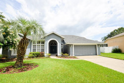 Photo of 1232 Scandia Terrace, OVIEDO, FL 32765 (MLS # O5875451)