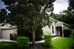 Photo of 150 Peregrine Court, WINTER SPRINGS, FL 32708 (MLS # O5875497)