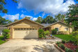 Photo of 343 Coble Drive, LONGWOOD, FL 32779 (MLS # O5875578)