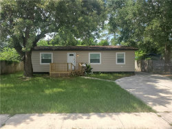 Photo of 238 Colony Drive, CASSELBERRY, FL 32707 (MLS # O5875606)