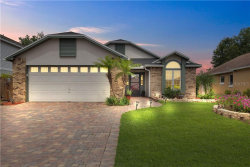 Photo of 1855 Meadowgold Lane, WINTER PARK, FL 32792 (MLS # O5875611)