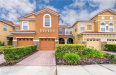 Photo of 4859 Fiorazante Avenue, ORLANDO, FL 32839 (MLS # O5875622)