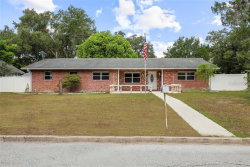 Photo of 2418 S Myrtle Avenue, SANFORD, FL 32771 (MLS # O5875648)