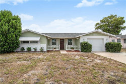 Photo of 10306 Orchid Drive, PORT RICHEY, FL 34668 (MLS # O5875655)