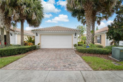 Photo of 11824 Iselle Drive, ORLANDO, FL 32827 (MLS # O5875664)